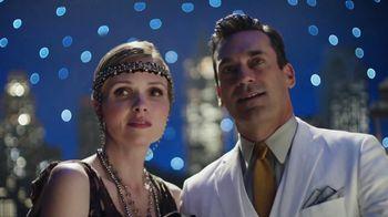 H&R Block With Watson TV Spot, 'Stars' Featuring Jon Hamm - Thumbnail 3