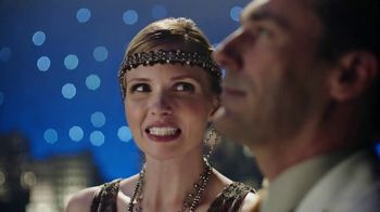 H&R Block With Watson TV Spot, 'Stars' Featuring Jon Hamm - Thumbnail 7