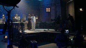 H&R Block With Watson TV Spot, 'Stars' Featuring Jon Hamm - Thumbnail 8