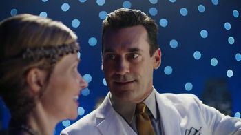 H&R Block With Watson TV Spot, 'Stars' Featuring Jon Hamm - Thumbnail 9