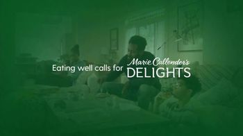 Marie Callender's Delights TV Spot, 'Deprived of Deliciousness' - Thumbnail 10