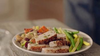 Marie Callender's Delights TV Spot, 'Deprived of Deliciousness' - Thumbnail 7