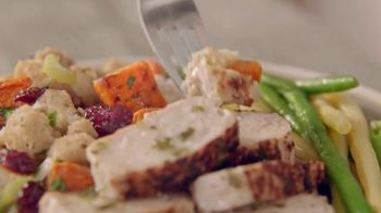 Marie Callender's Delights TV Spot, 'Deprived of Deliciousness' - Thumbnail 8