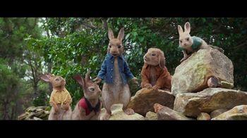 Peter Rabbit - Alternate Trailer 2