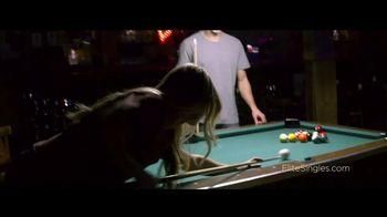 Elite Singles TV Spot, 'Rediscover'