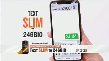 Slimvance TV Spot, 'Core Slimming Complex' - Thumbnail 3