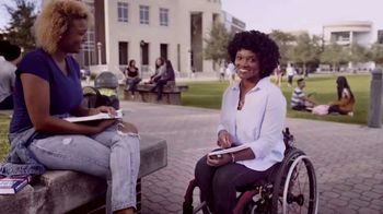 National Association of Broadcasters TV Spot, 'Disabled American Veterans' - Thumbnail 5