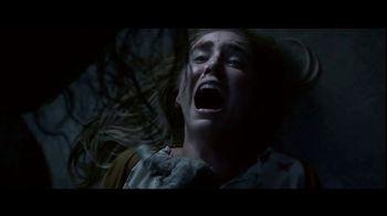 Insidious: The Last Key - Alternate Trailer 15
