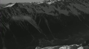 Rossignol TV Spot, 'Another Best Day' - Thumbnail 1