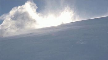 Rossignol TV Spot, 'Another Best Day' - Thumbnail 9