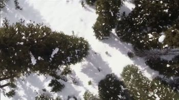 Rossignol TV Spot, 'Another Best Day' - Thumbnail 2