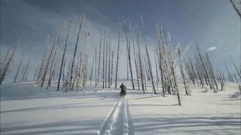 Rossignol TV Spot, 'Another Best Day' - Thumbnail 5
