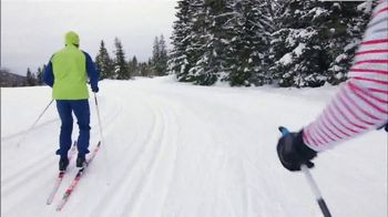 Rossignol TV Spot, 'Another Best Day' - Thumbnail 6