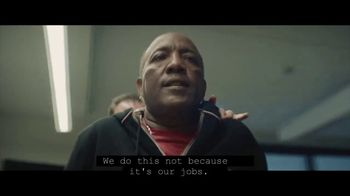 U.S. Department of Veteran Affairs TV Spot, 'Our Mission' - Thumbnail 6