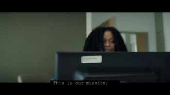 U.S. Department of Veteran Affairs TV Spot, 'Our Mission' - Thumbnail 7