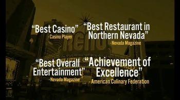 Eldorado Resort Casino TV Spot, 'It's a Reno Thing' - Thumbnail 8