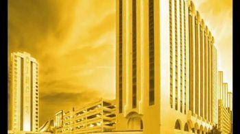 Eldorado Resort Casino TV Spot, 'It's a Reno Thing' - Thumbnail 2