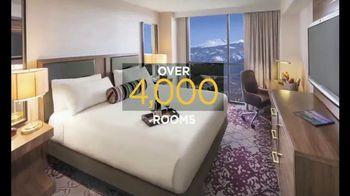 Eldorado Resort Casino TV Spot, 'It's a Reno Thing' - Thumbnail 3