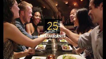 Eldorado Resort Casino TV Spot, 'It's a Reno Thing' - Thumbnail 4