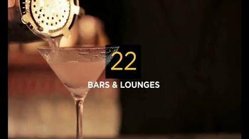Eldorado Resort Casino TV Spot, 'It's a Reno Thing' - Thumbnail 5