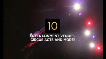 Eldorado Resort Casino TV Spot, 'It's a Reno Thing' - Thumbnail 6