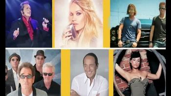Eldorado Resort Casino TV Spot, 'It's a Reno Thing' - Thumbnail 7