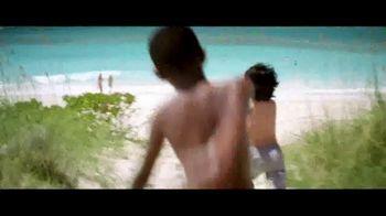 Atlantis Winter Bed & Breakfast Offer TV Spot, 'Wide Awake: January' - Thumbnail 1