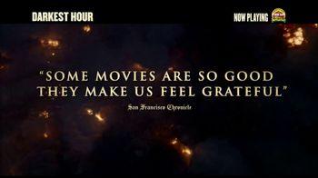 Darkest Hour - Alternate Trailer 27