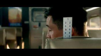 The Commuter - Alternate Trailer 8
