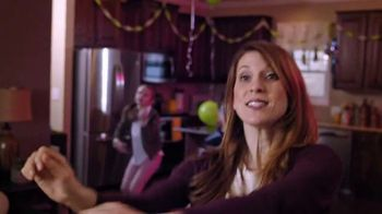 Clayton Homes Raise the Refund Sale TV Spot, 'House Party' - Thumbnail 5