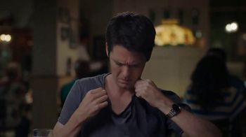 Ultra Downy TV Spot, 'A medio lavar' [Spanish] - Thumbnail 9