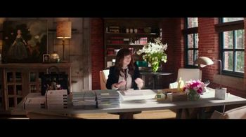 Fifty Shades Freed - Alternate Trailer 2