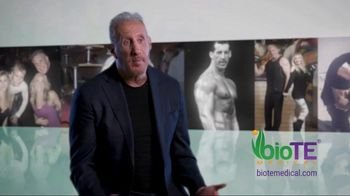 BioTE Medical TV Spot, 'Lacked Motivation'