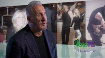 BioTE Medical TV Spot, 'Lacked Motivation' - Thumbnail 5