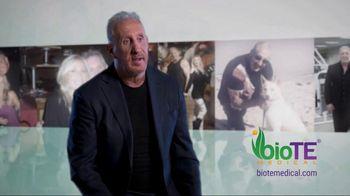 BioTE Medical TV Spot, 'Lacked Motivation' - Thumbnail 6