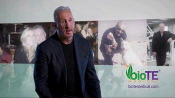 BioTE Medical TV Spot, 'Lacked Motivation' - Thumbnail 7