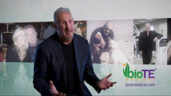 BioTE Medical TV Spot, 'Lacked Motivation' - Thumbnail 8