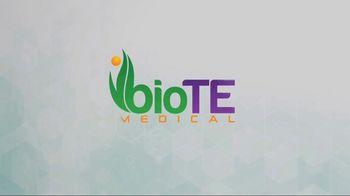 BioTE Medical TV Spot, 'Lacked Motivation' - Thumbnail 9