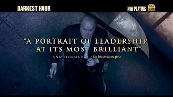 Darkest Hour - Alternate Trailer 29