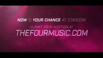 T-Mobile TV Spot, 'FOX: Your Chance at Stardom' - Thumbnail 5