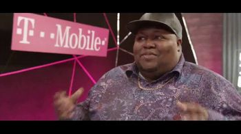 T-Mobile TV Spot, 'FOX: Your Chance at Stardom'