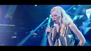 T-Mobile TV Spot, 'FOX: Your Chance at Stardom' - Thumbnail 3