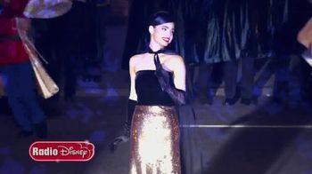 Radio Disney App TV Spot, 'Insider: Snow White 80th Anniversary' - 88 commercial airings
