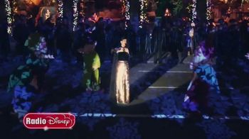 Radio Disney App TV Spot, 'Insider: Snow White 80th Anniversary' - Thumbnail 3