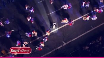 Radio Disney App TV Spot, 'Insider: Snow White 80th Anniversary' - Thumbnail 4