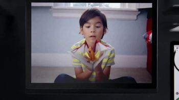 Microsoft Office 365 + Creativity TV Spot, 'Lovepop'