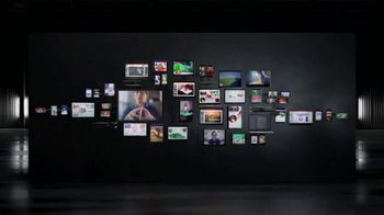Microsoft Office 365 + Creativity TV Spot, 'Lovepop' - Thumbnail 1