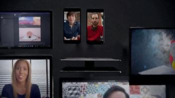 Microsoft Office 365 + Creativity TV Spot, 'Lovepop' - Thumbnail 4