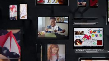 Microsoft Office 365 + Creativity TV Spot, 'Lovepop' - Thumbnail 9