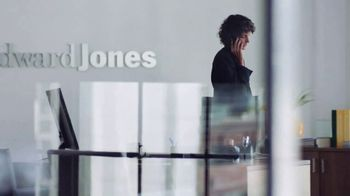 Edward Jones TV Spot, 'Closer to Home' - Thumbnail 3